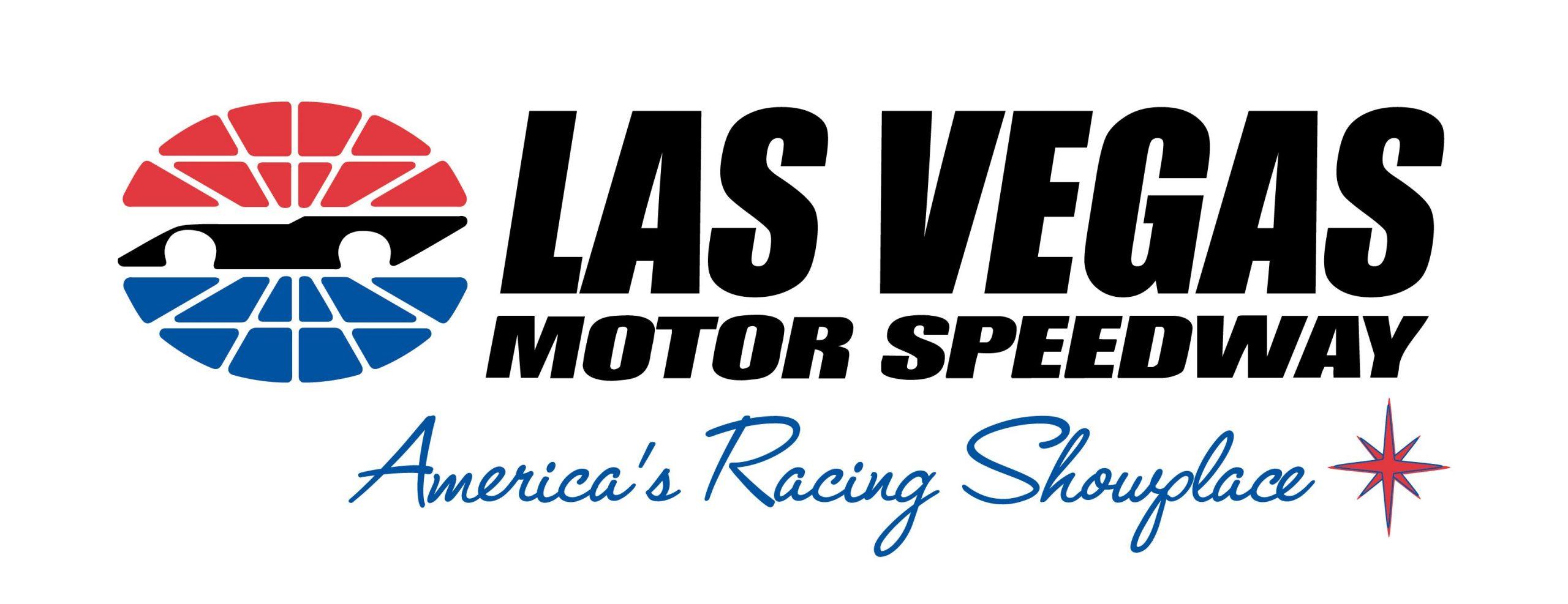 Raiding the Rock Vault to Perform Before Kobalt 400 at Las Vegas Motor Speedway March 12